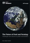 11-546-future-of-food-and-farming-report